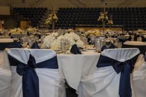 Banquet Chairs