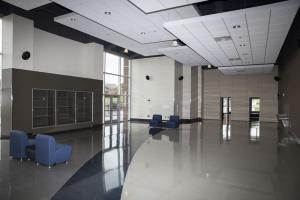 North Commons 3
