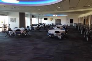 Skyview Banquet 1